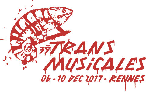 Rencontres transmusicales